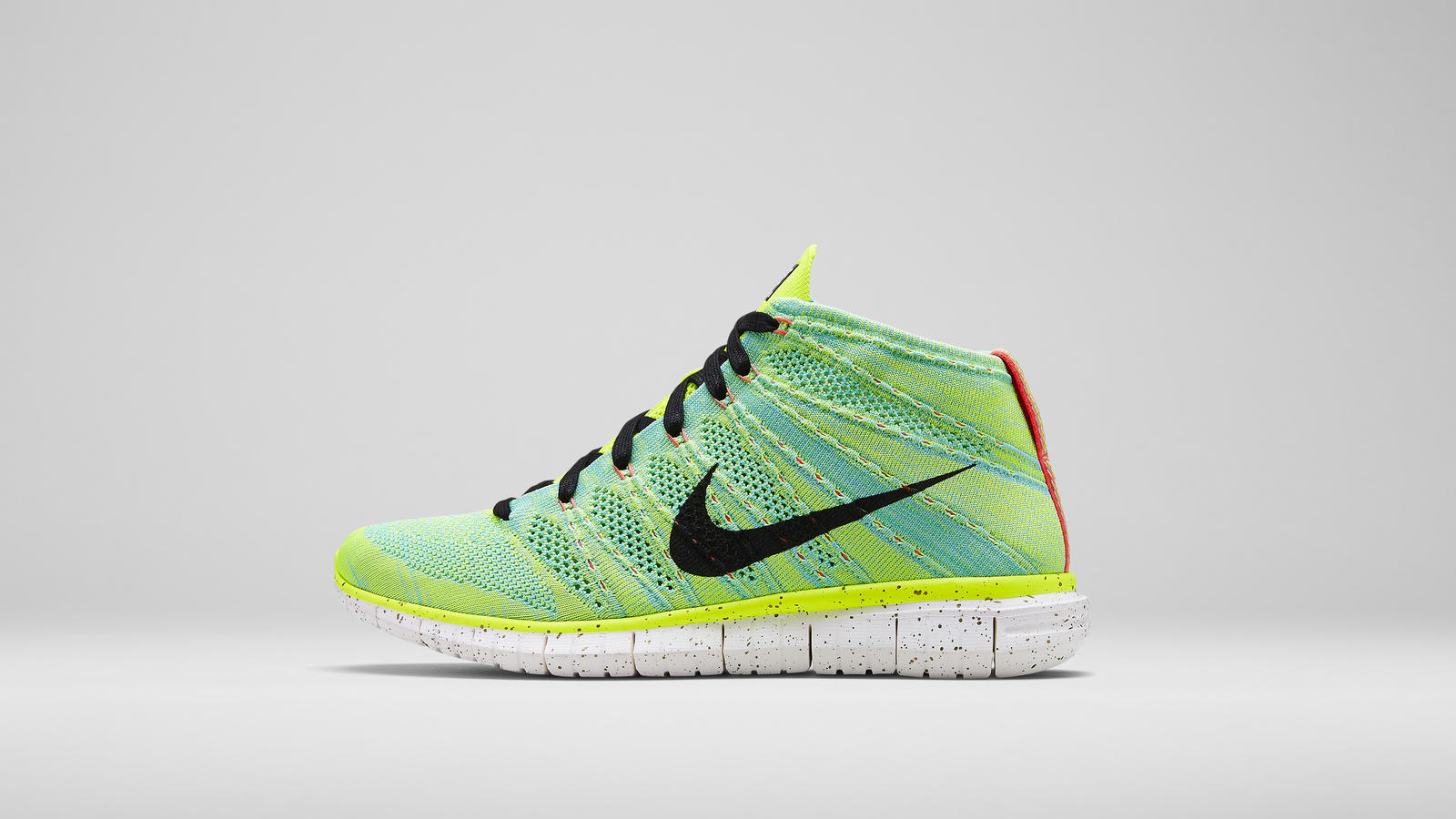 magista_freeflyknit