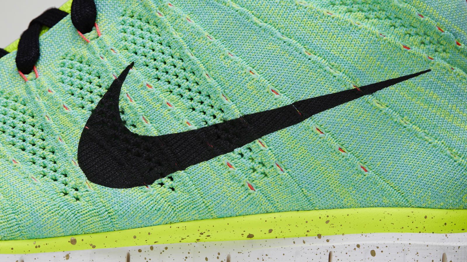 magista_freeflyknit(detail)
