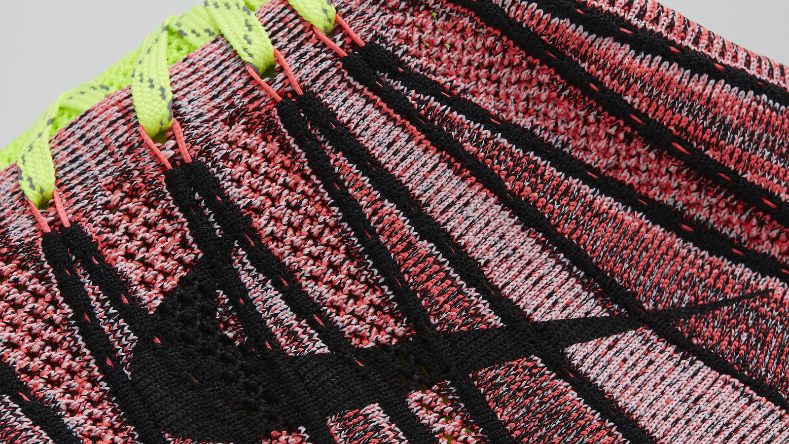 magista_w-freeflyknit(detail)