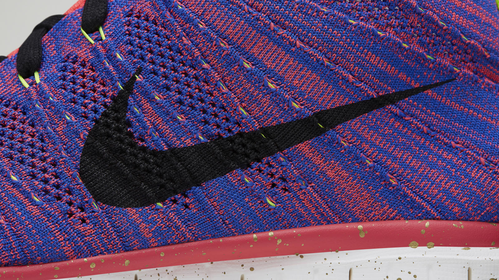 mercurial_freeflyknit(detail)