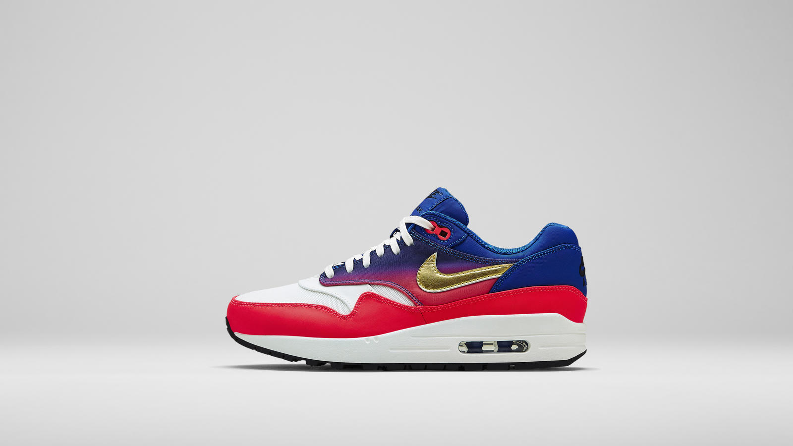 mercurial_w-am1