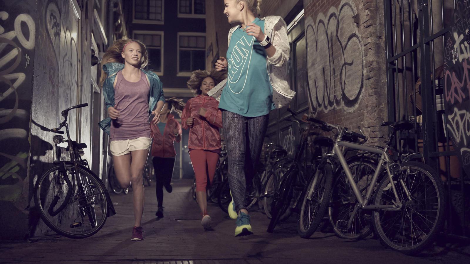 Wotn Amsterdam 2014