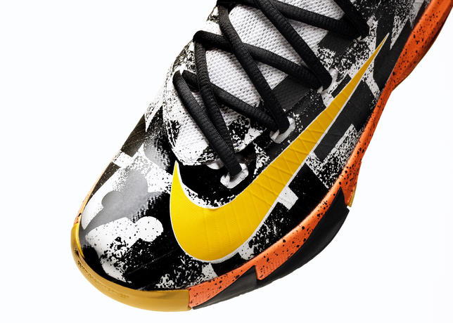 watch 158b9 06038 Kd vi id kd detail 2 0150 large. The KD VI was developed to the exact  specifications of MVP Kevin Durant ...