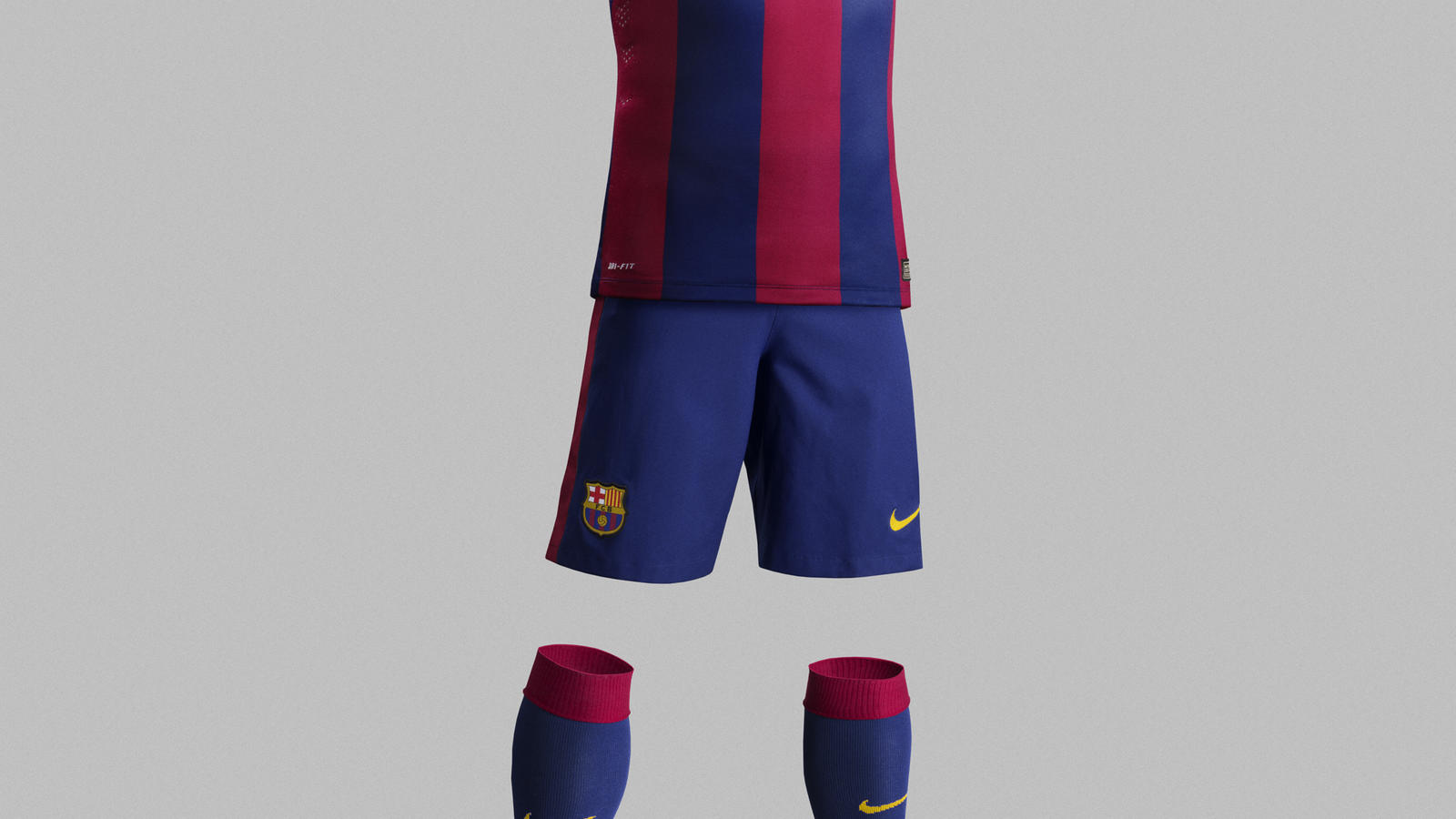 su14_match_barcelona_home_full