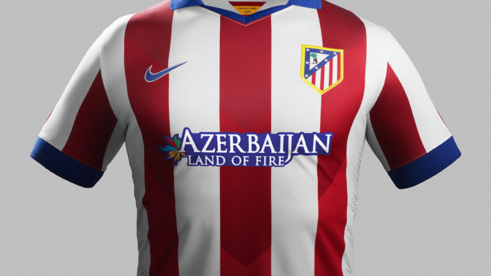 0468d90bd su14_match_atleticomadrid_pr_h_front.  su14_match_atleticomadrid_pr_h_full_body. nike_athleticomadrid_lead_shot.  su14_match_atleticomadrid_pr_h_front