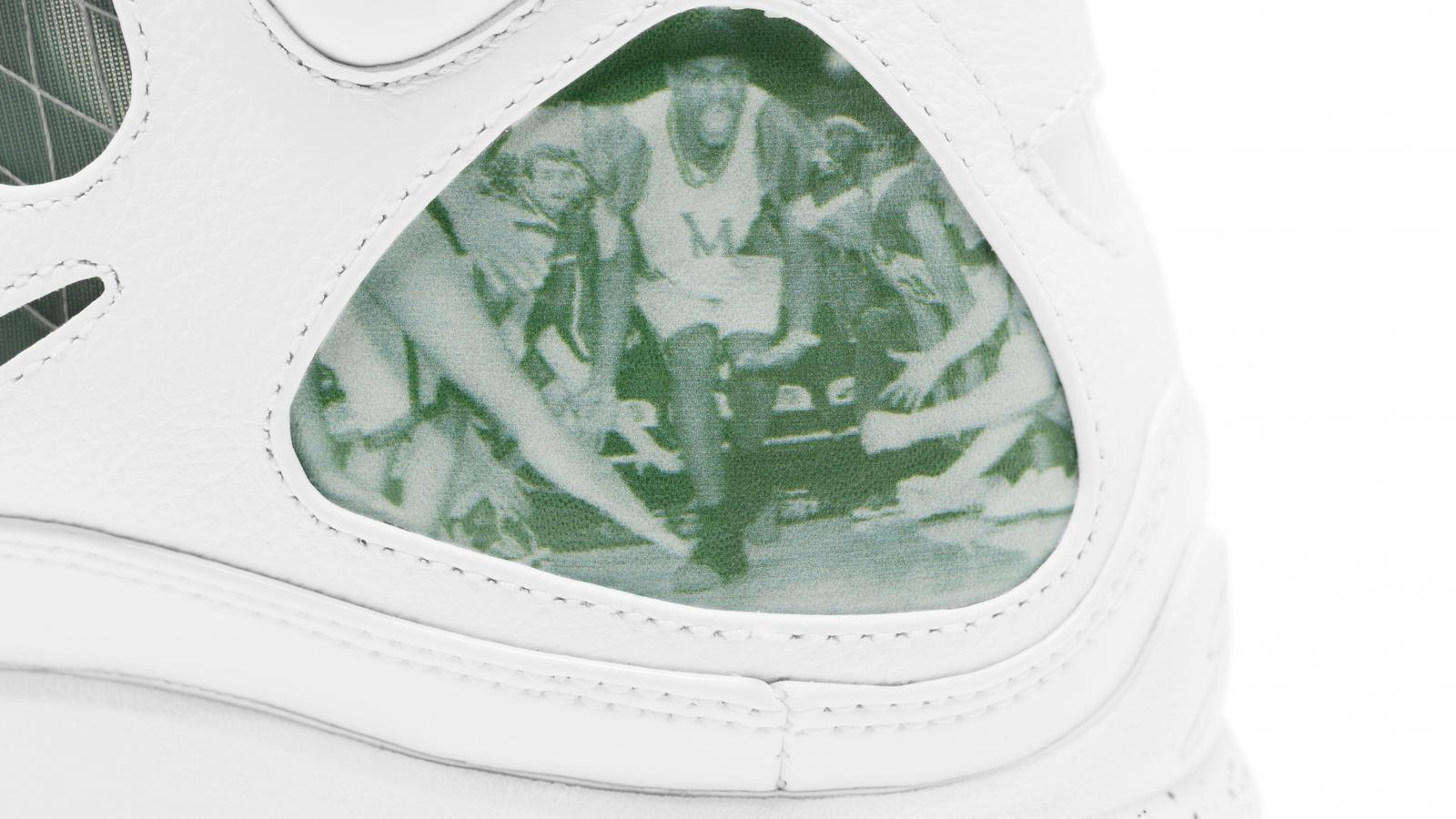 c60f7e60a4b ... september 26 2009 today nike nysenke introduced the last in a series of limited  edition release date limited edition styles of air max lebron vii ...