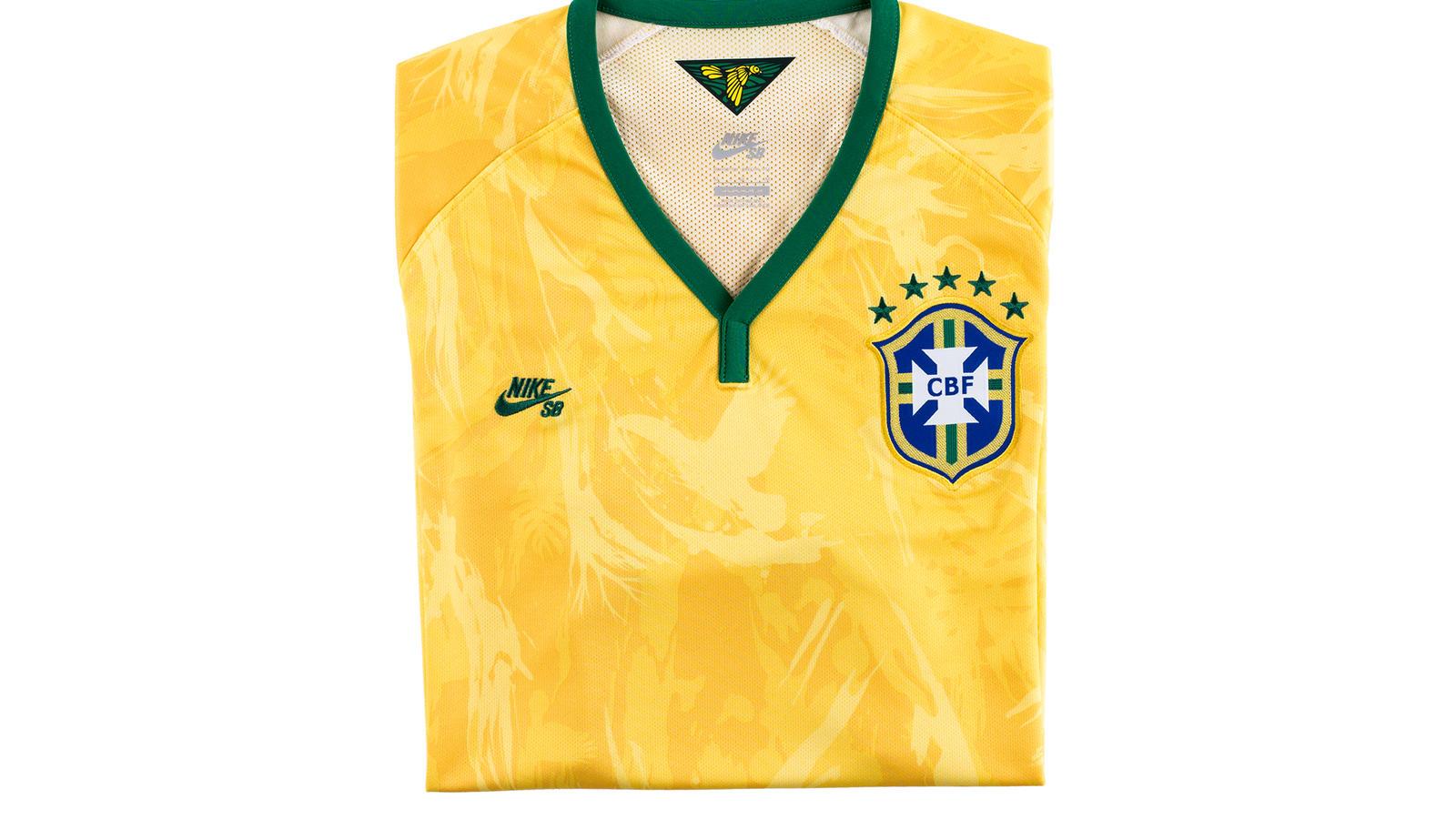 brasil_camo_pack_camisa_amarela_dobrada