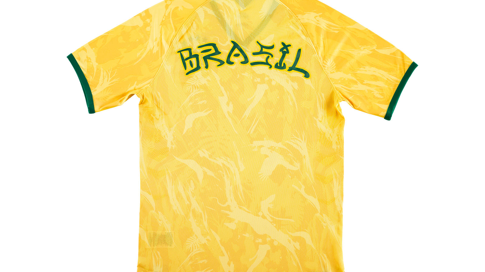brasil_camo_pack_camisa_amarela_costas