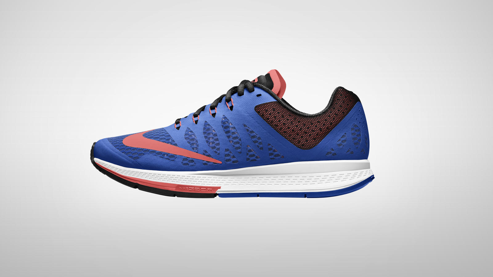 Nike Air Zoom Elite - Mens