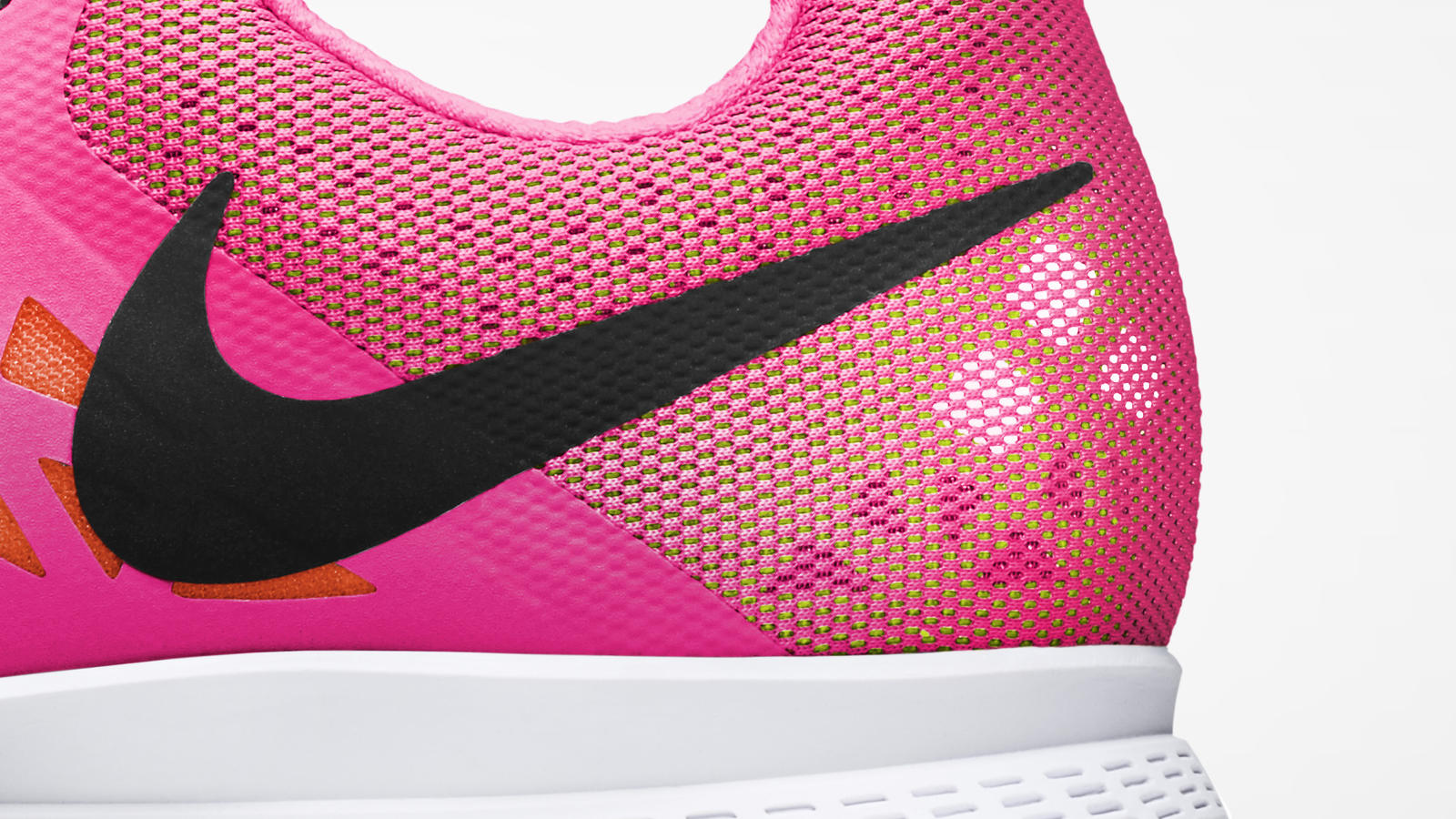 nike_air_zoom_pegasus_31_w_zoom_air_detail