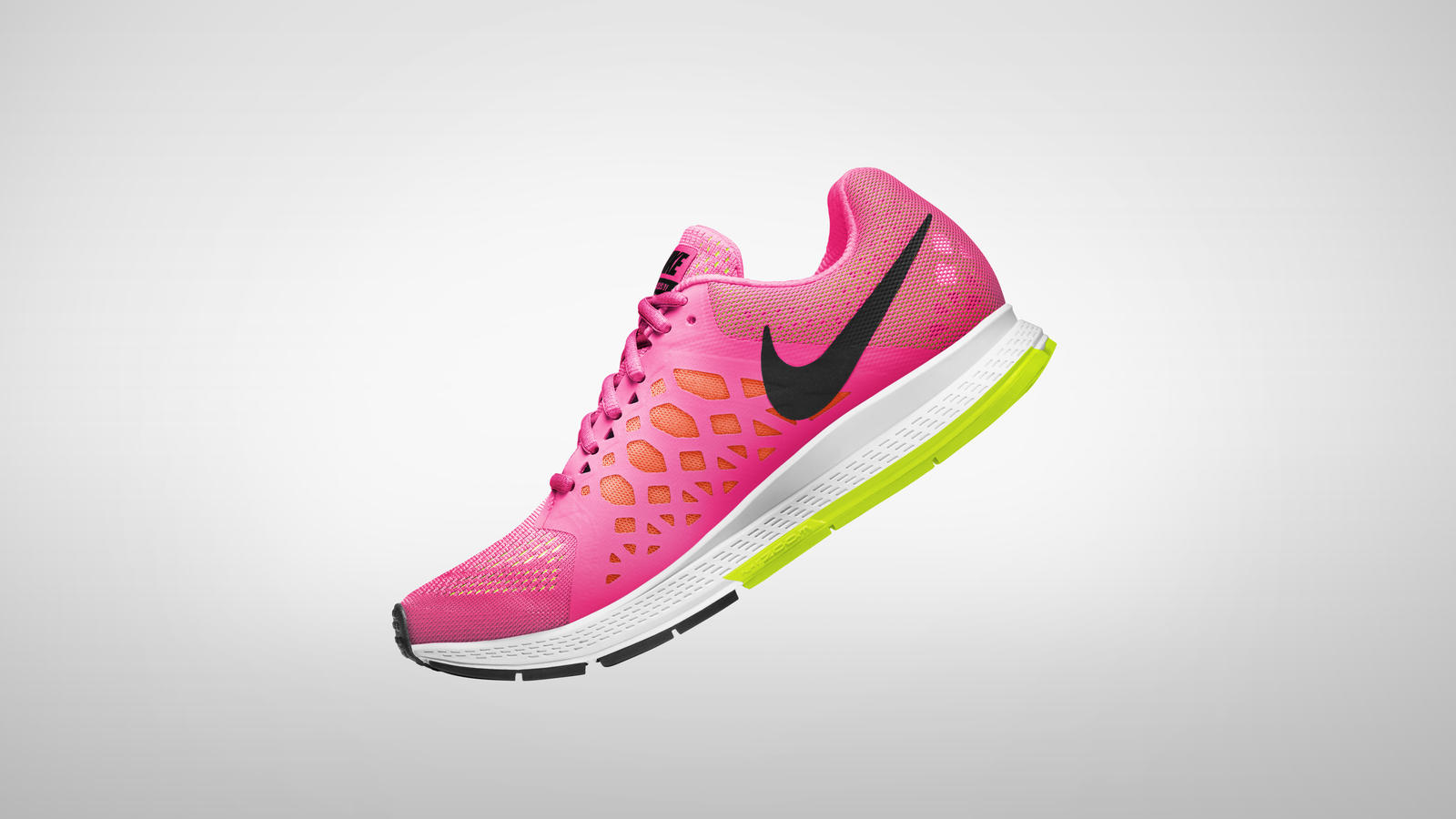 nike_air_zoom_pegasus_31_w_articulated