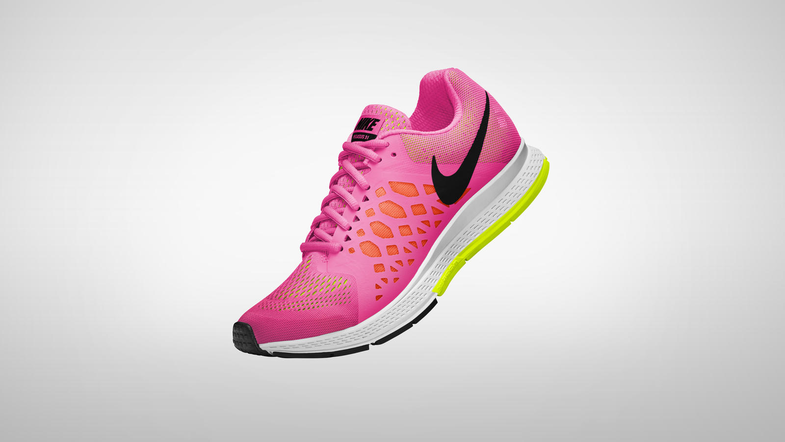 nike_air_zoom_pegasus_31_w_3q_articulated