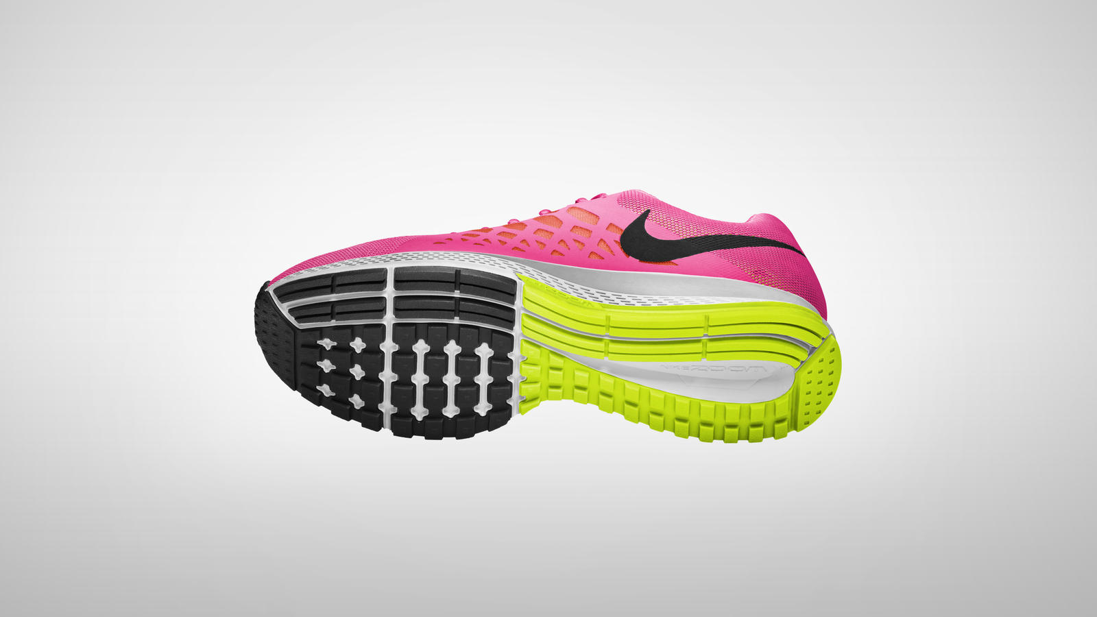 nike_air_zoom_pegasus_31_w_3q_outsole