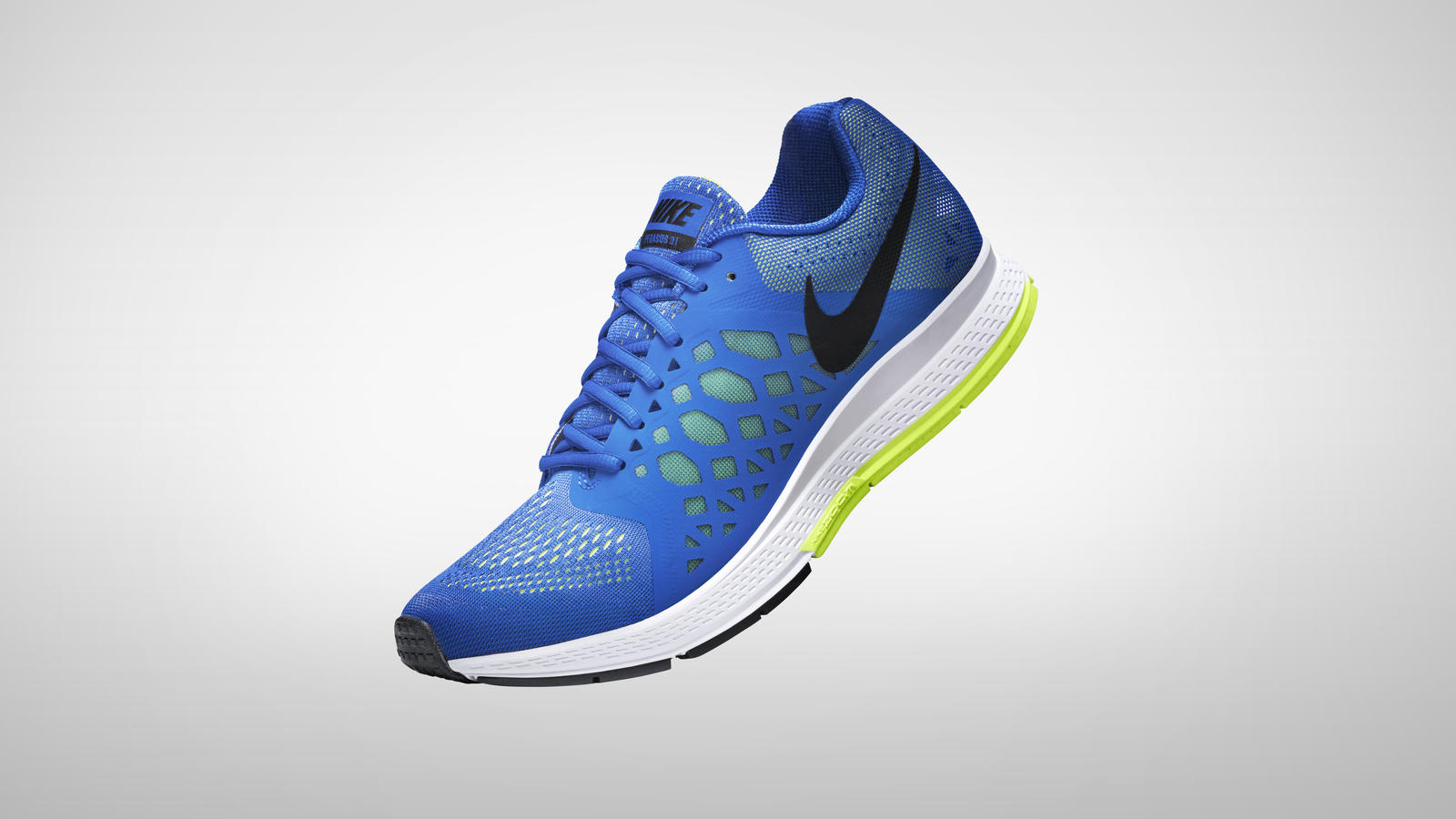 nike_air_zoom_pegasus_31_m_3q_articulated