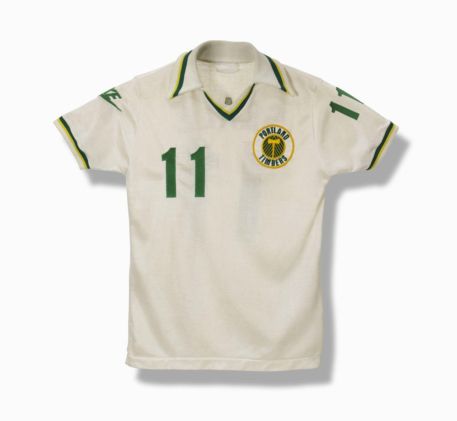 1978-nike-football-history-portland-timbers