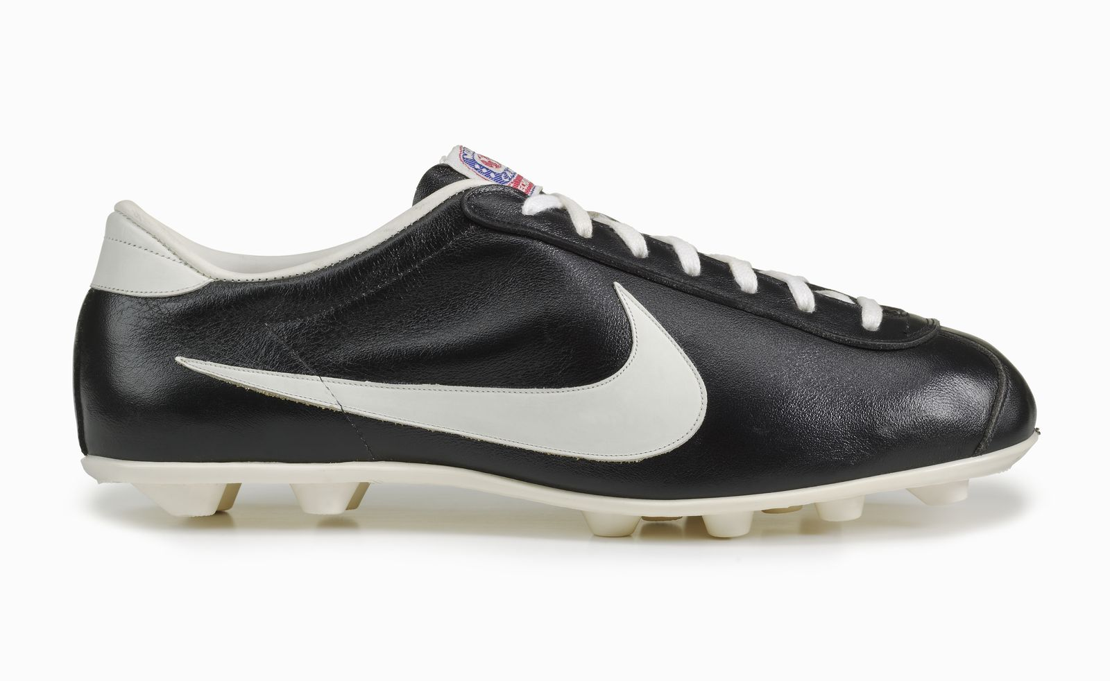 Nike Shoes Old Models