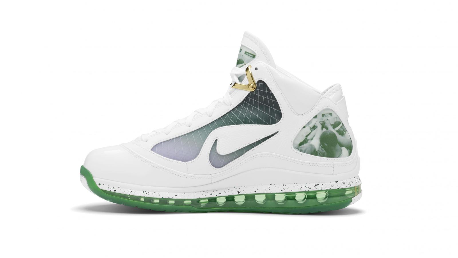 ba439144b26 London Limited-Edition Air Max LeBron VII Released - Nike News