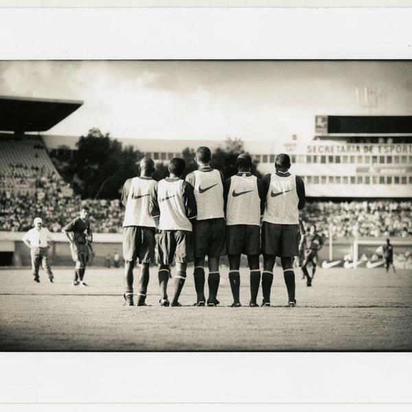 1996-nike-football-history-cbf
