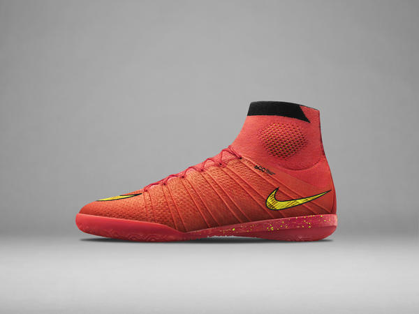 Nike elastico superfly ic