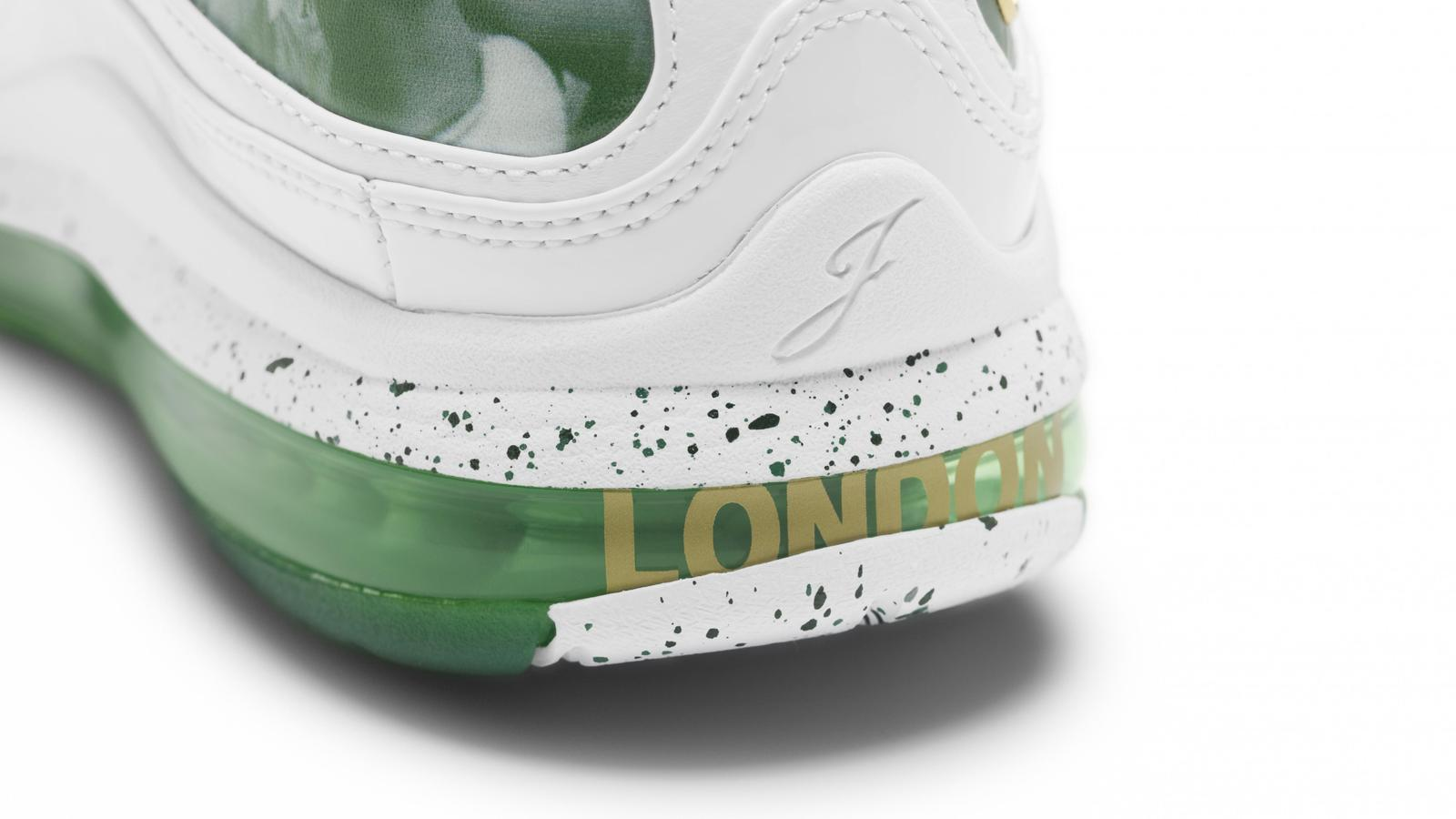 a00a3614db9 London Limited-Edition Air Max LeBron VII Released - Nike News
