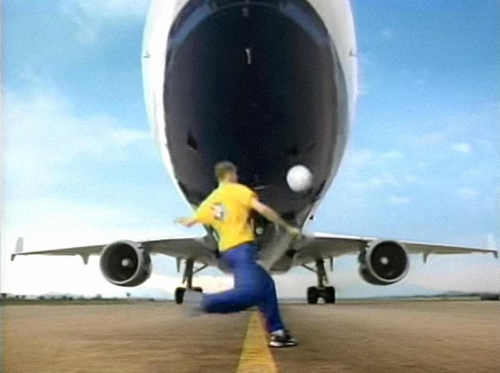 1998-brasil-airport