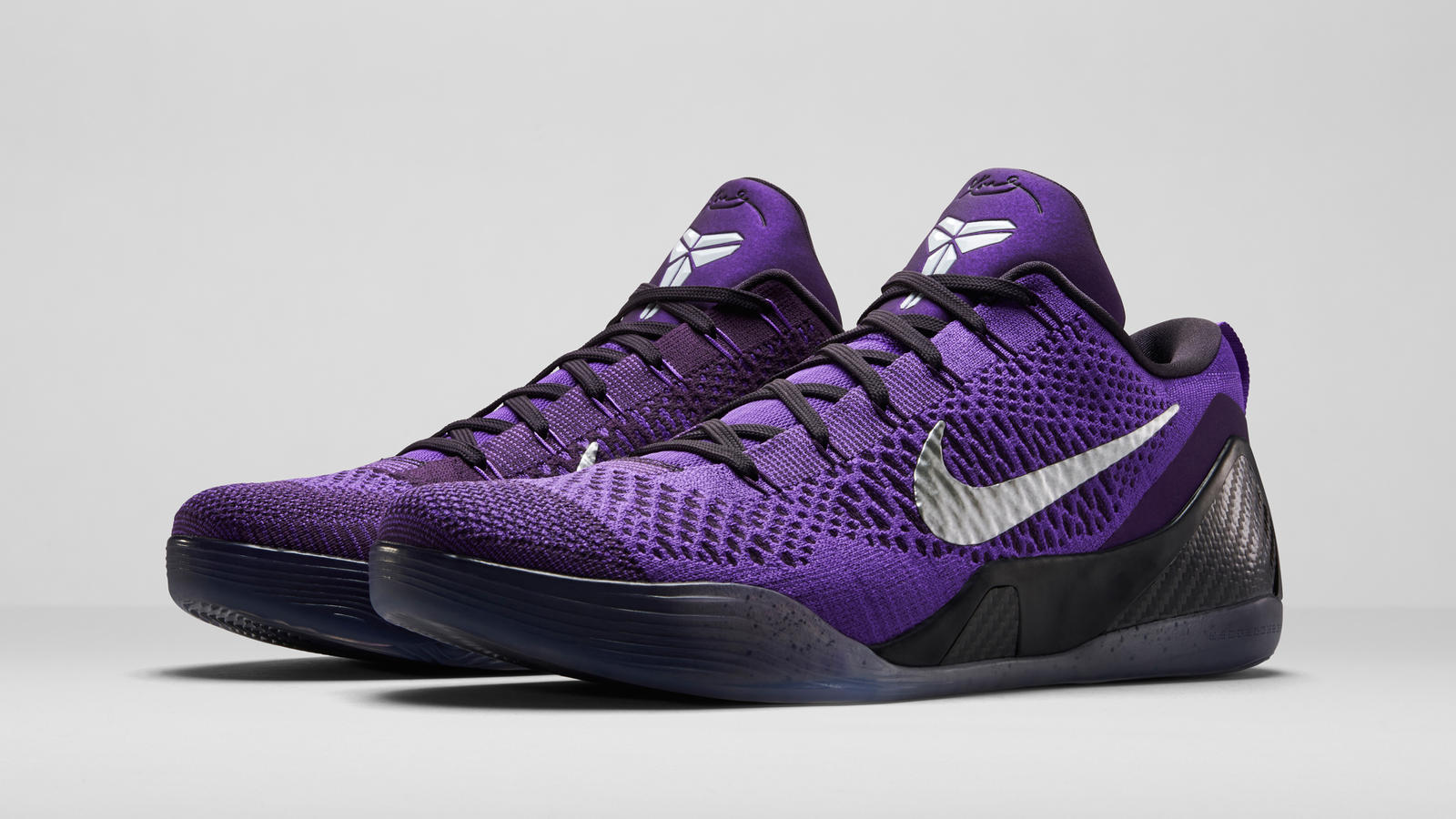 c75925125700 fa14 nike kobe9elitelow purple 639045 515 3qtr pair fb.  fa14 nike kobe9elitelow purple 639045 515 profile fb