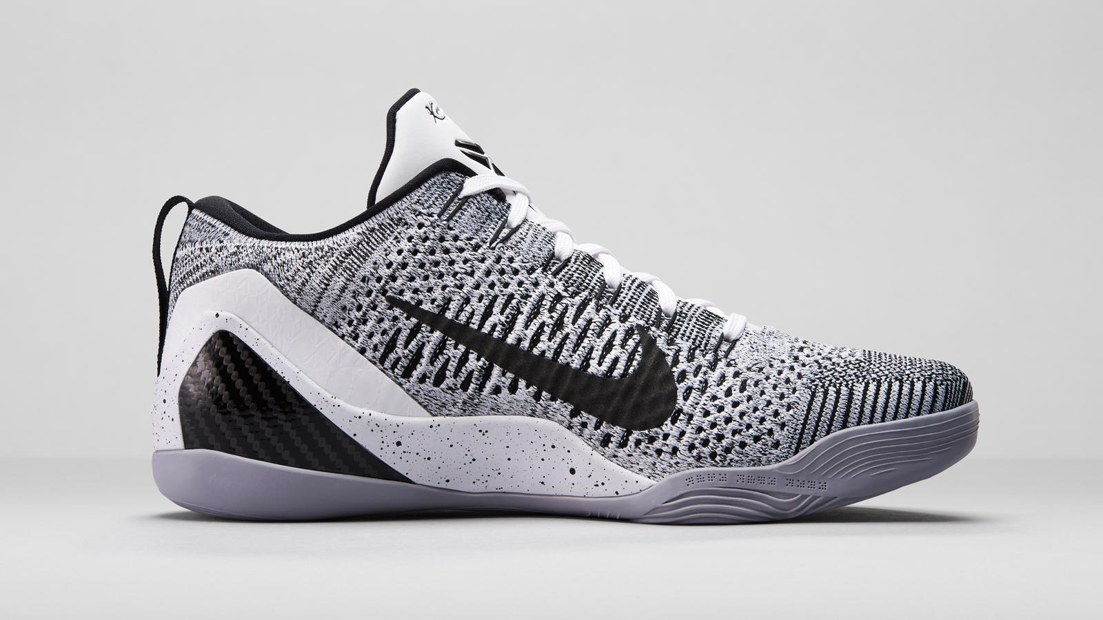 sports shoes 6862e 363e2 Inside Access: KOBE 9 Elite Low - Nike News