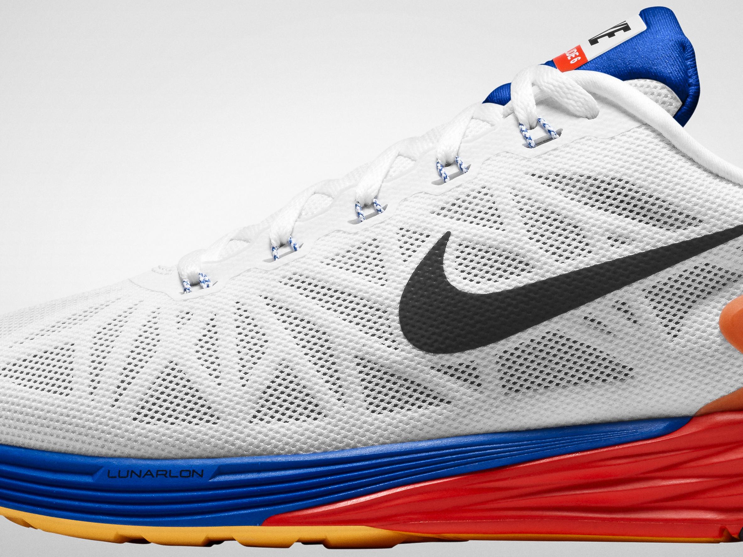 rabais dernière braderie chaud Nike Lunarglide 6 Avis Uk Dating 100% garanti vente vraiment résistant à l'usure 5r4OrRqyzO