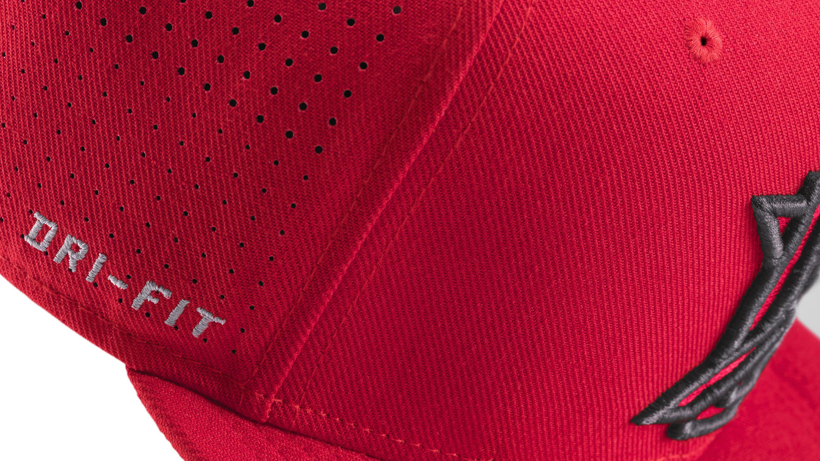 Nike True Vapor Fitted Cap