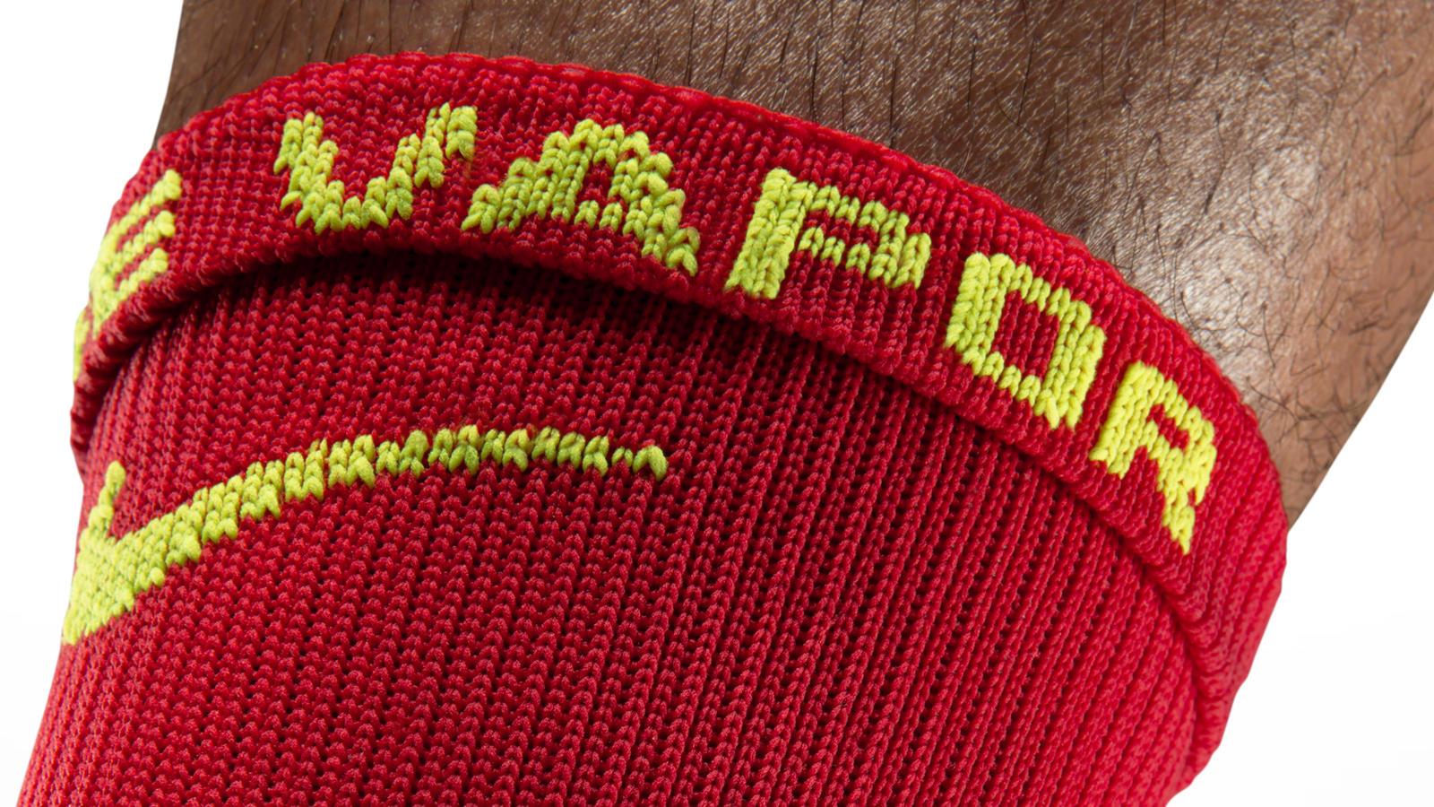 Nike Vapor Elite Baseball Crew