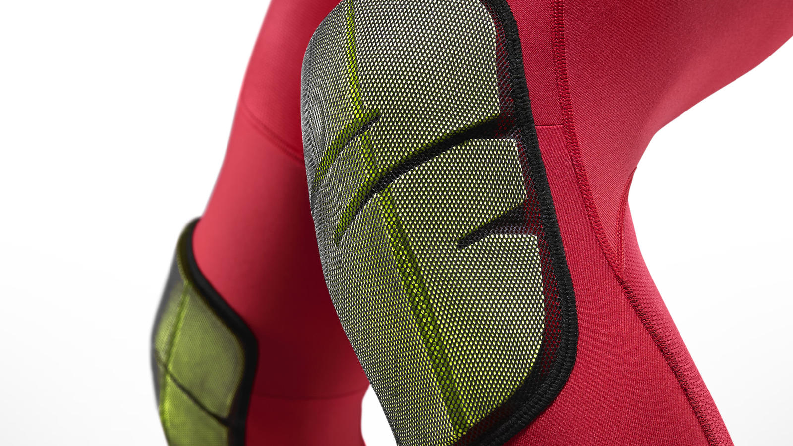 Nike Pro Combat Hyperstrong Slider Tight