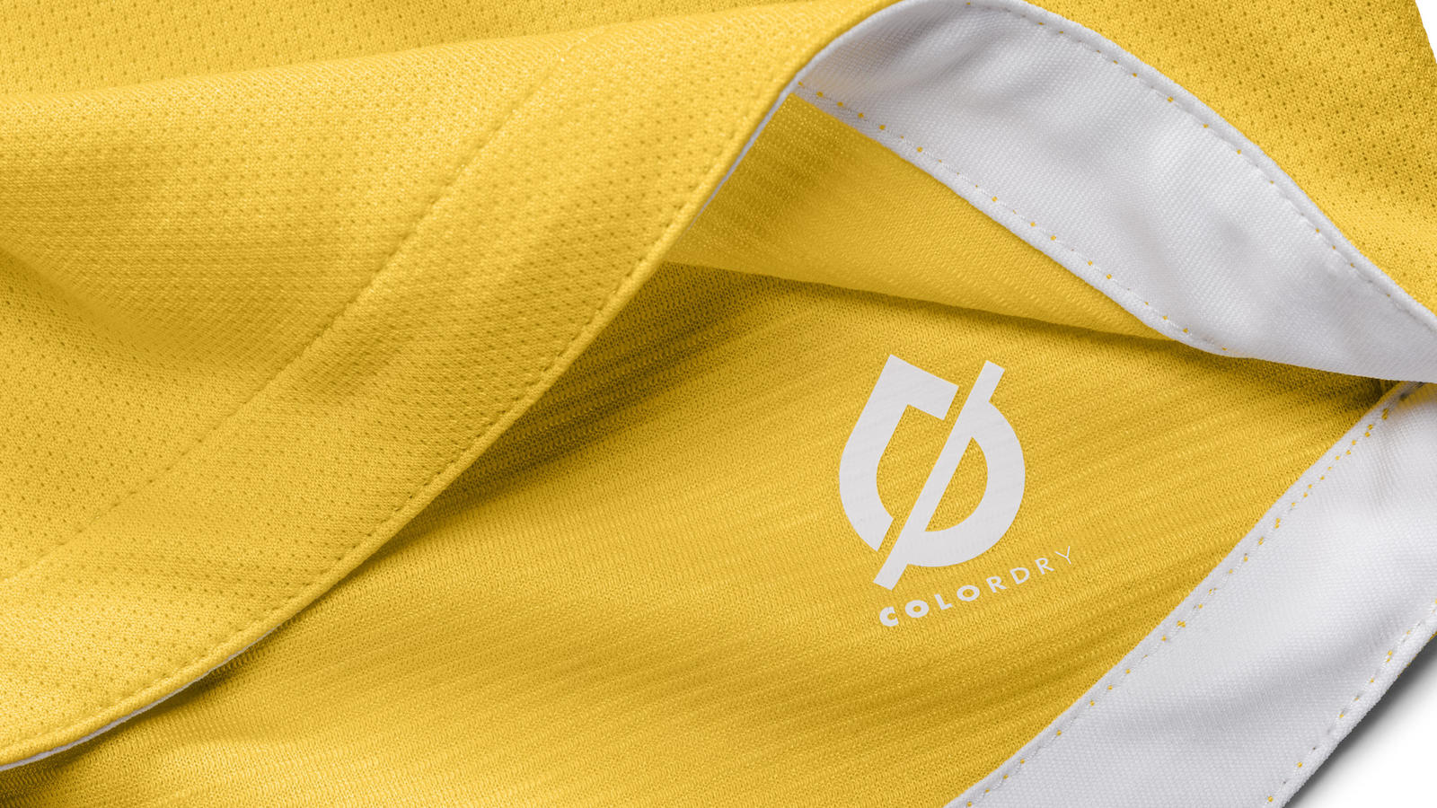 ColorDry Polo