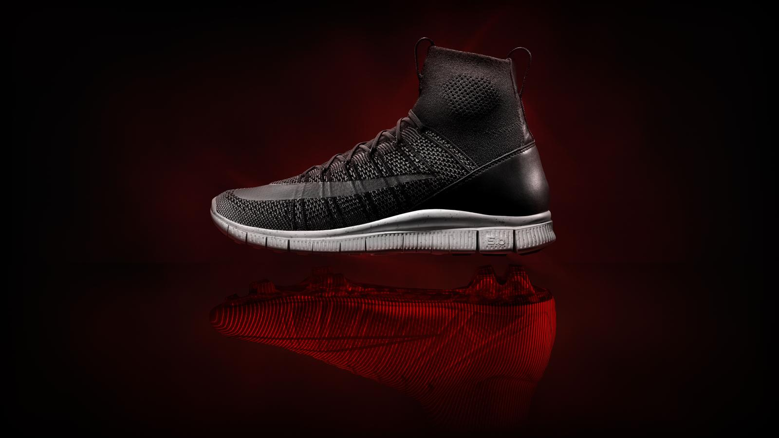 a5e9af000d4 The Free Mercurial Superfly by HTM - Nike News