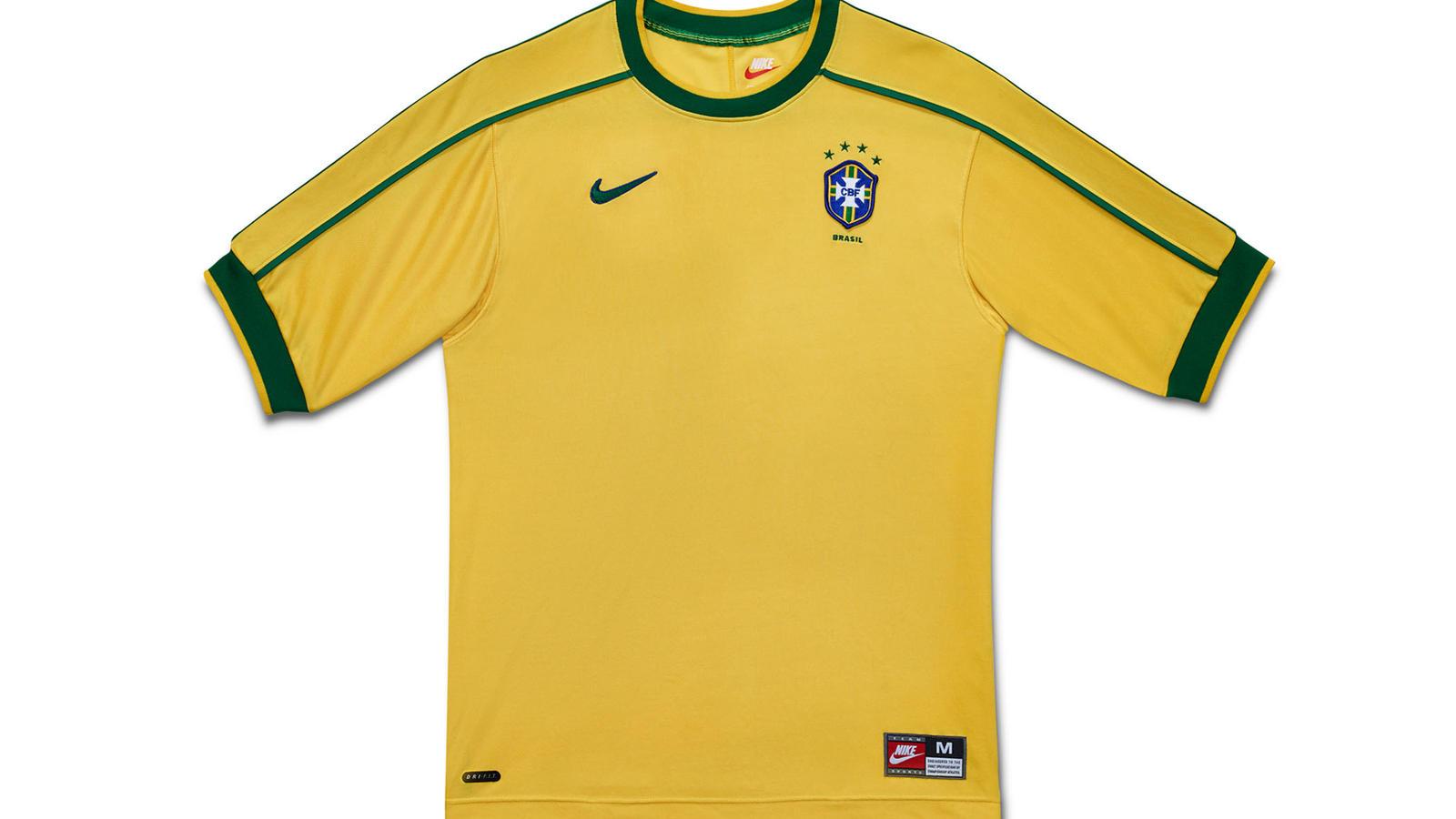 00347fcd34 nike-brasil-jersey-genome-1998. nike brasil jersey genome 2008.  nike brasil jersey genome 2014. nike brasil jersey genome 2011