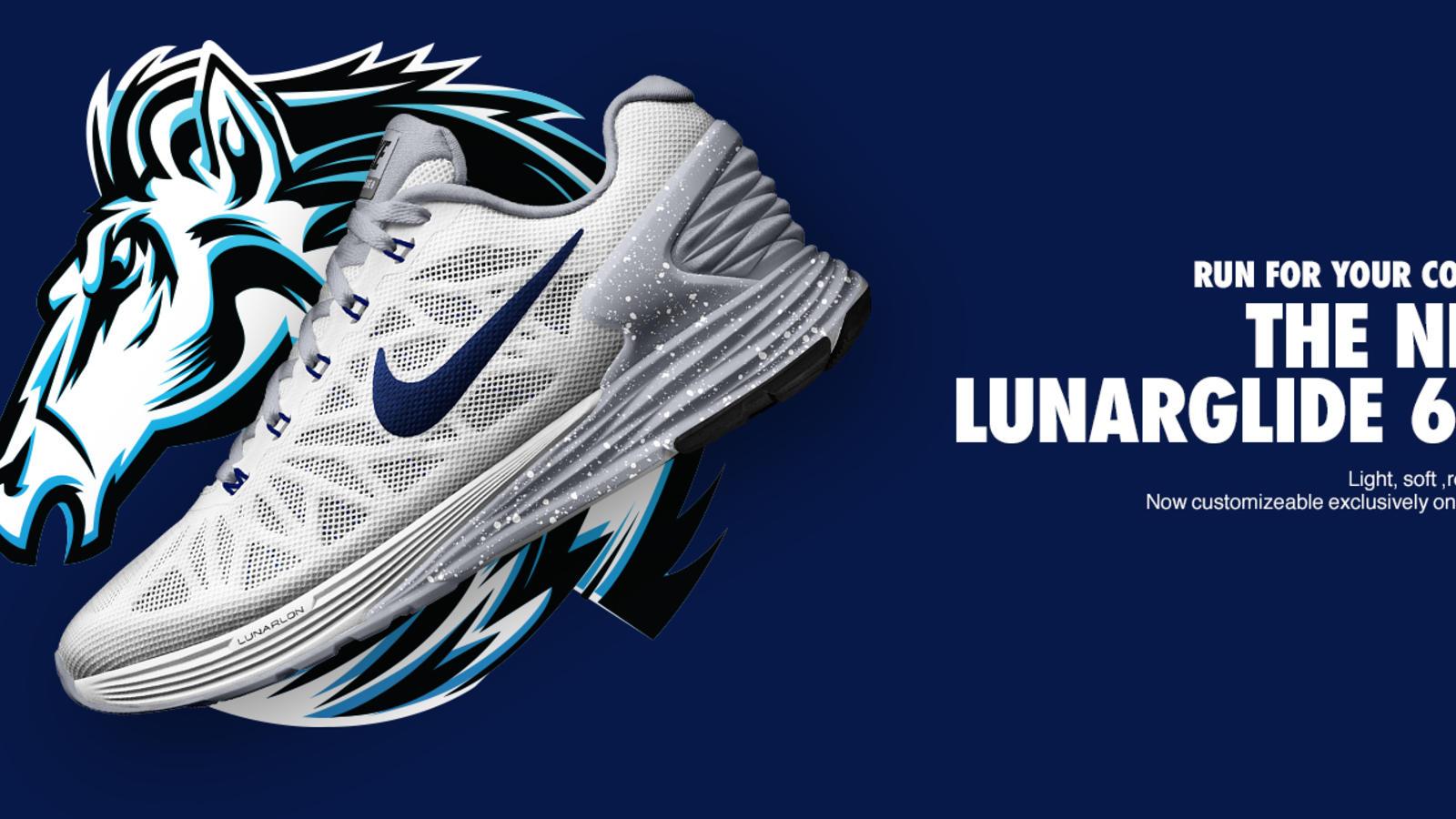 Lunarglide6.Id 5 Jun14 G 02