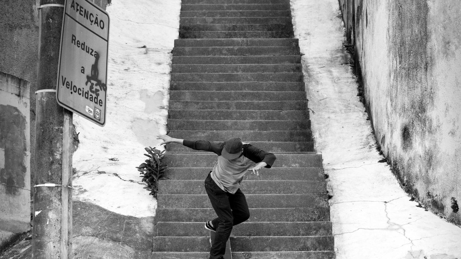 kyron_bsnoseblunt_stairs_02copy