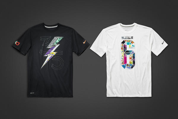 Nike Basketball Shirts  Best Price Guarantee at DICKS