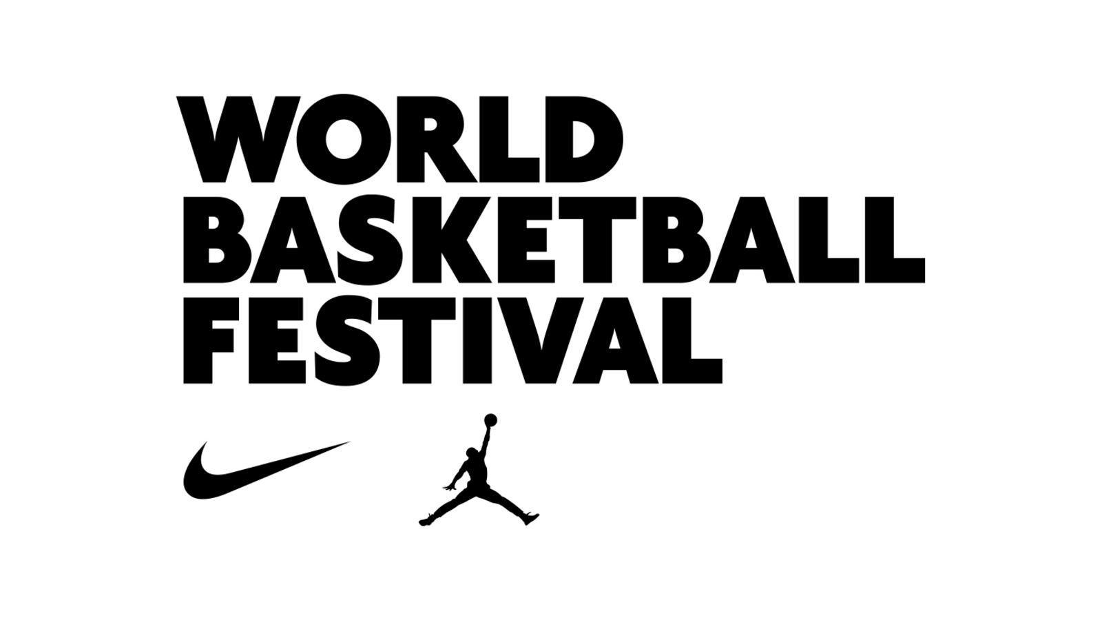 nike inc and usa basketball announce chicago world basketball