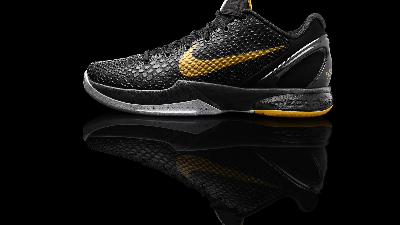 6298d81888df 10106 Nike KobeVI Blk Pro. 10106 Nike KobeVI Details 218.  10106 Nike KobeVI Details 231 Lo. 10106 Nike KobeVI Details 263