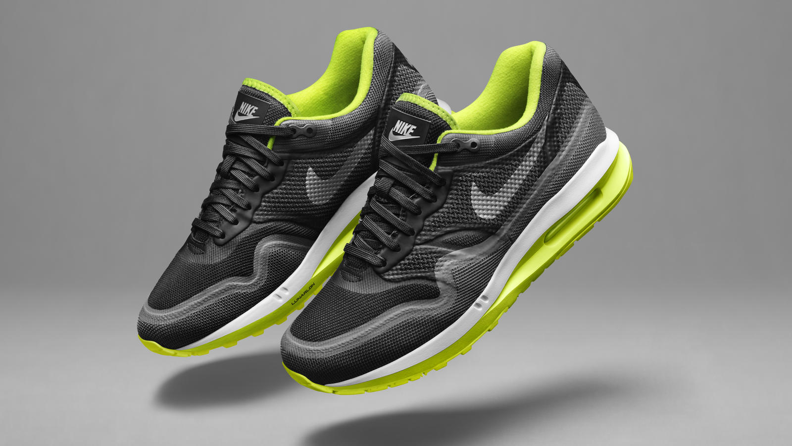 special sales classic fit lace up in Re-Revolutionized: The Air Max Lunar1 - Nike News
