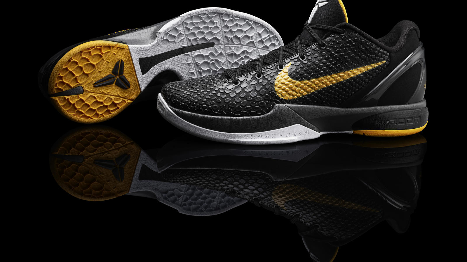 10106 Nike KobeVI Tech BLK. Nike Zoom Kobe VI Black Mamba bk.  10106 Nike KobeVI GN Pro. 10106 Nike KobeVI Details 194.  10106 Nike KobeVI Details 210 Lo 670ce746d