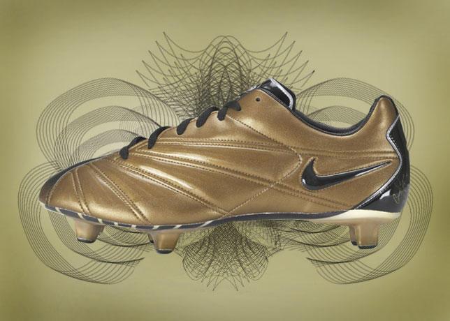 2000  Nike Match Mercurial 87ded567eba80