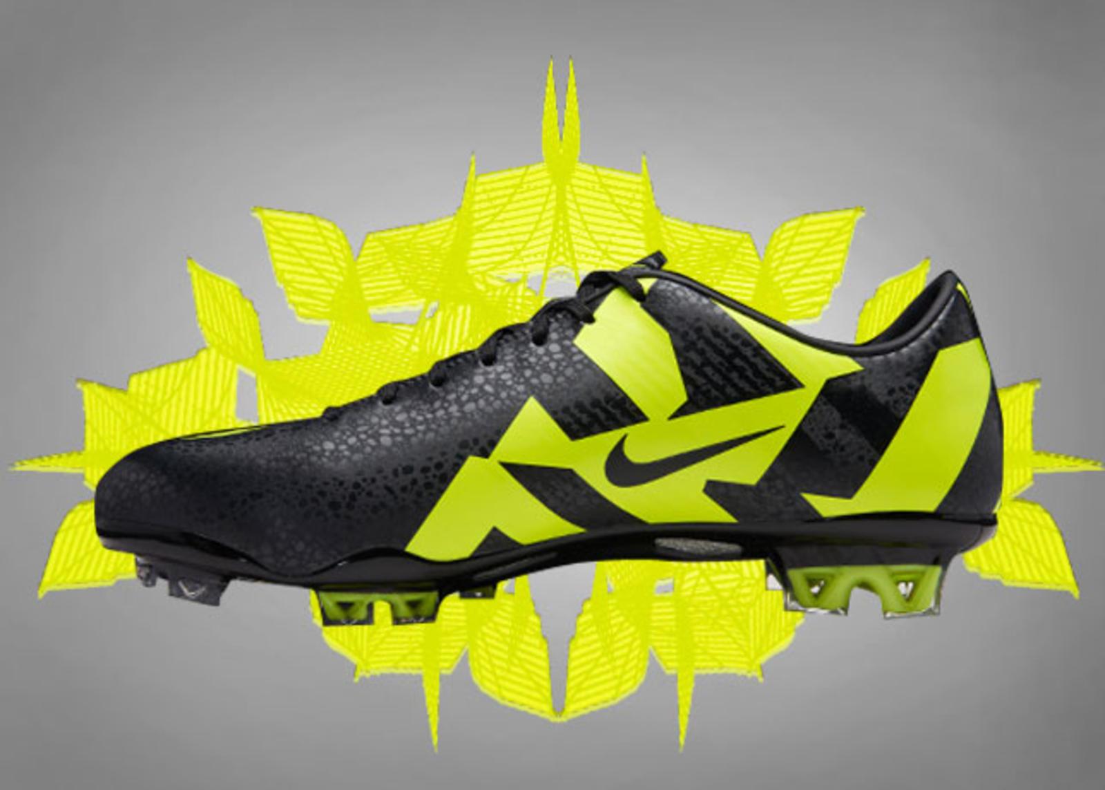 nike free 3.0 cross trainer nike mercurial sock boots cheap
