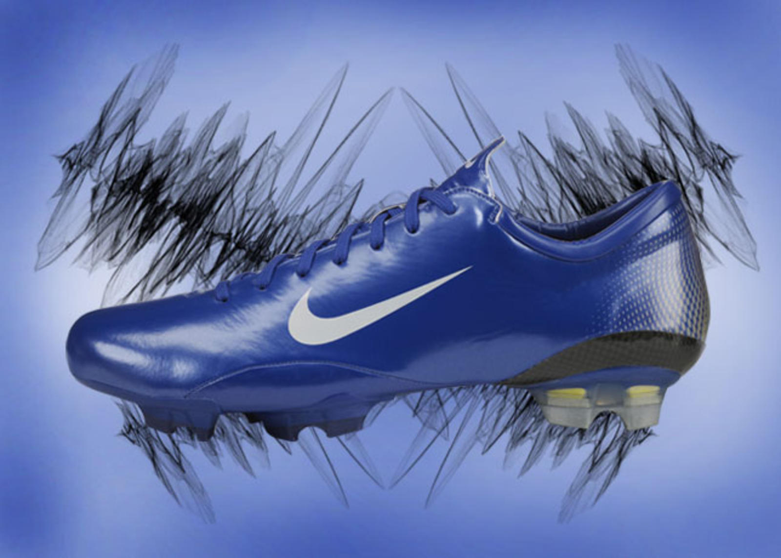 best service dc8d7 80f75 ... where to buy nike mercurial vapor r9 ii iii dd347 cd5bf