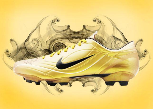 2004  Nike Mercurial Vapor II 44607c852ccfd
