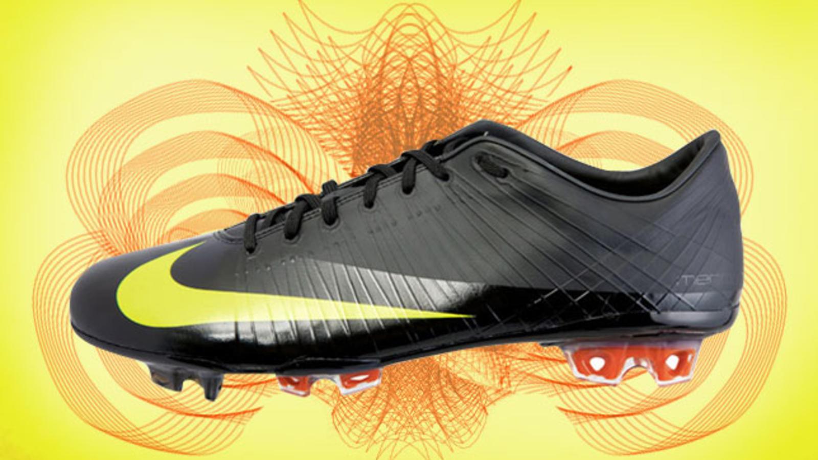 14bff2d4f5 A Evolução da Mercurial - Nike News