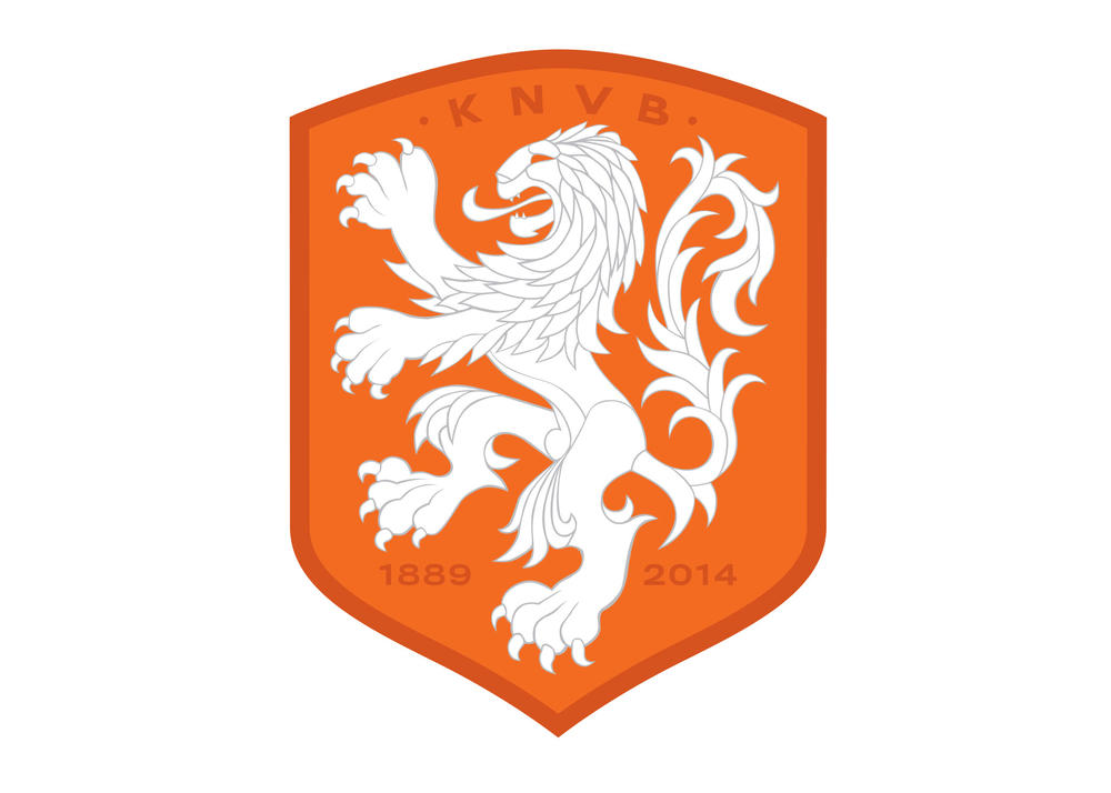 Dutch National Team and Nike Renew Partnership