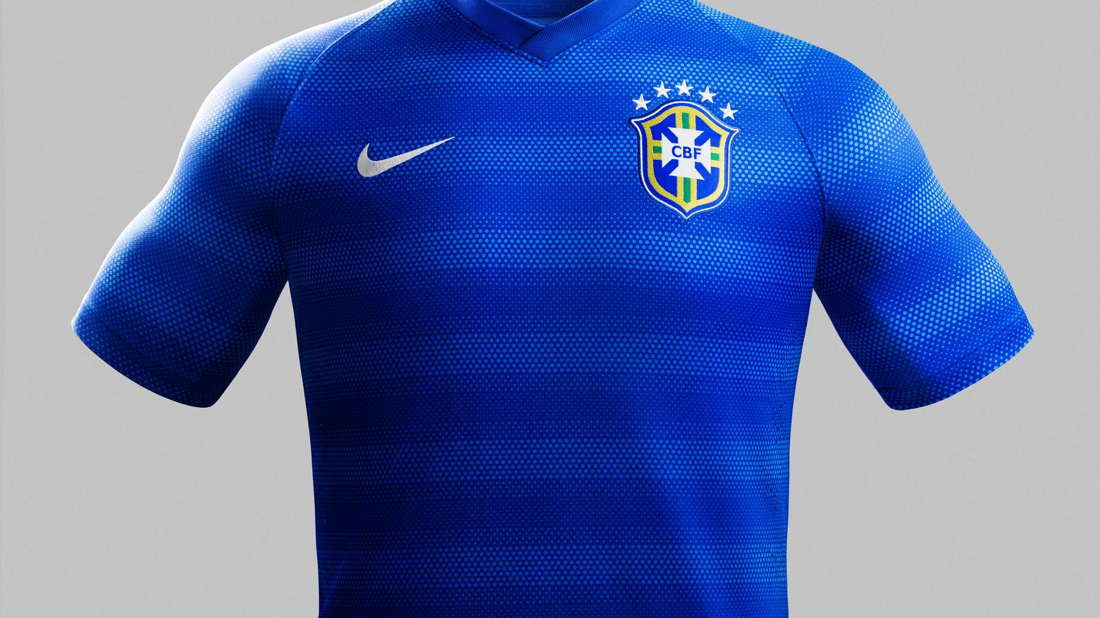 brasil-away-jersery-2014