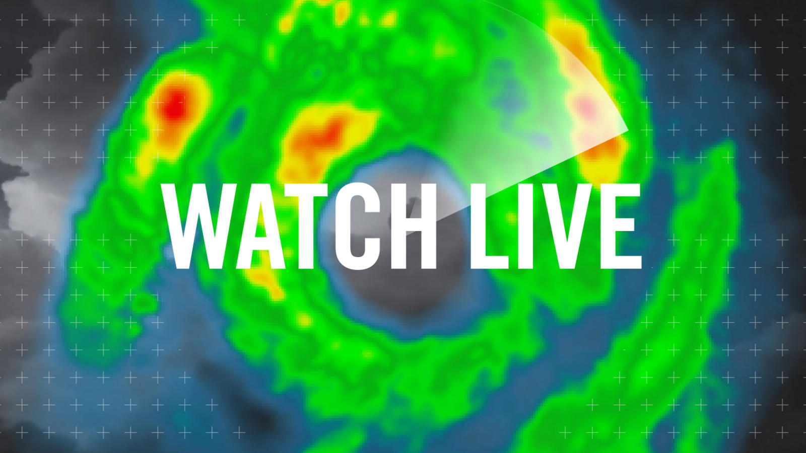 kd_7_watch_live