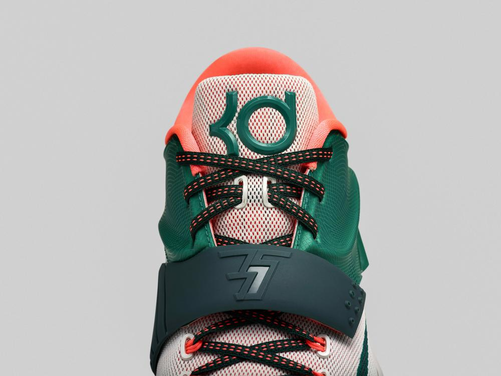KD7 Easy Money: The Power of Electricity